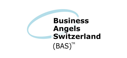 BAS business angels Switzerland