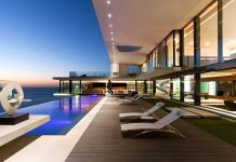 property investment luxury real estate