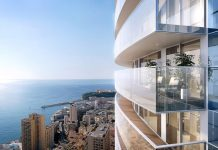 Monaco-Housing-Market-Monaco-Property-Prices-Monaco
