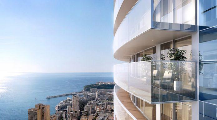 Monaco-Housing-Market-Monaco-Property-Prices-Monaco