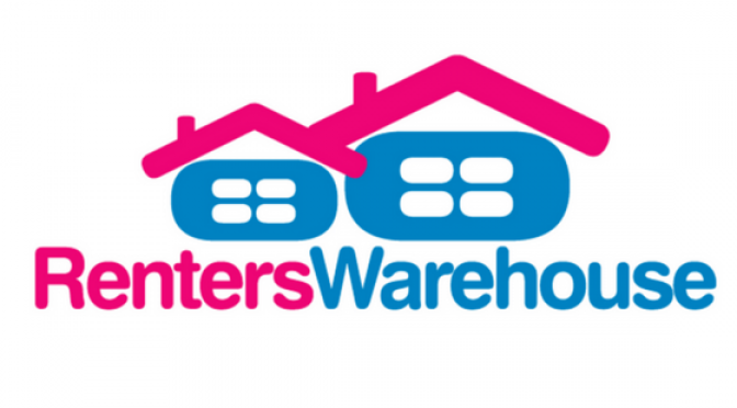 Renters Warehouse's