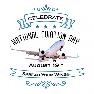 national-aviation-day-2018