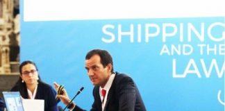Giuseppe Ambrosio ACA