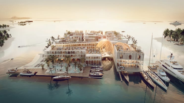 the-floating-venice-arial-overeview