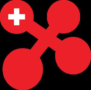 Swissnex