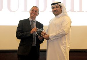 "AL ANSARI EXCHANGE NAMED ""UAE SUPERBRAND"" FOR THE 13TH YEAR IN A ROW"