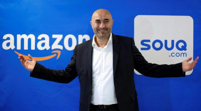 Amazon is in the process of acquiring Souq.com, one of the biggest e-commerce player in Middle East, for $650 million