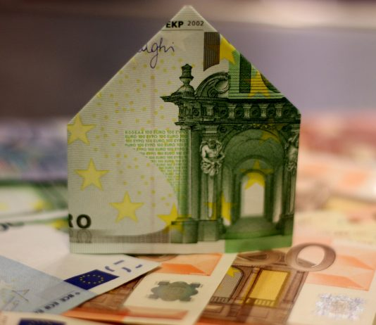 Is Real Estate Your Retirement's Secret Weapon