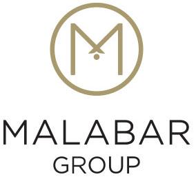 malabar group