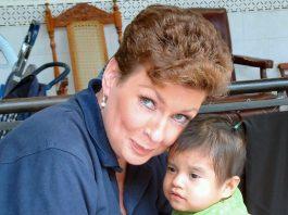 Sheila Barry Driscoll Billionaire Foundation Billionaire Chronicle Philanthropy