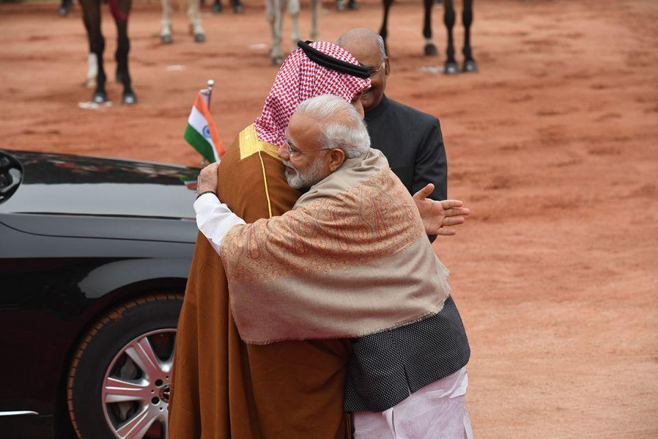 saudi-crown-prince-mohammed-bin-salaman-india-tour-3