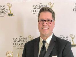 From Glory Days Emmy Winning TV Show