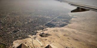 Egypt's Microfinance
