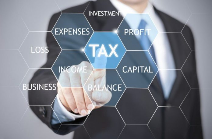 Tax Administration and digital economy