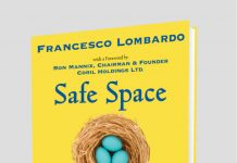 Safe Space: Governance in Action Franco Lombardo