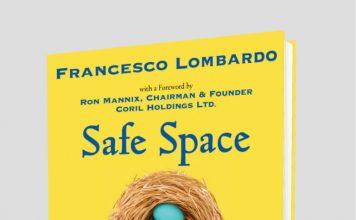 Safe Space: Governance in Action Franco Lombardo
